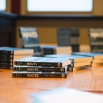 waves-book-launch5